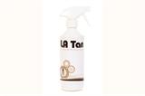 Жидкий биопилинг La Tan с распылителем 500 мл